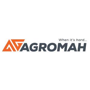 agromah-logo