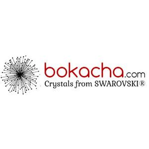 bokaha-logo