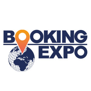 booking-expo