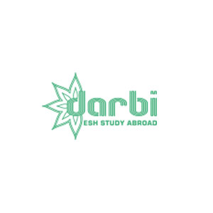 darbi-logo