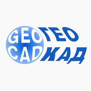 geocad-logo