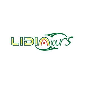 lidia-tours-logo