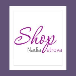 nadia-petrova-logo