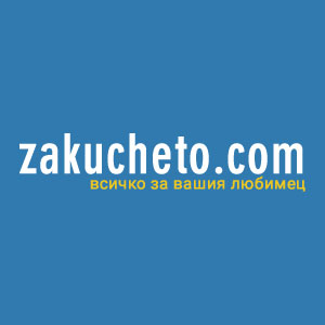 zakucheto-logo